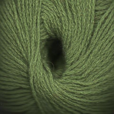 Lang Yarns CASHMERE PREMIUM 97 moss